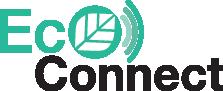ECO-connect интернет провайдер